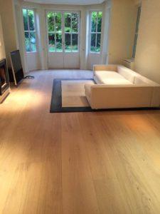 li il parkett verlegung und schleifen in h henkirchen siegertsbrunn parkett k chen schnelldienst. Black Bedroom Furniture Sets. Home Design Ideas