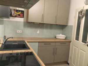 Oberhaching Küchen Montage Arbeitsplatten Parkett verlegen schleifen